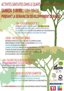 pour-le-site-we-talva-design-affichA3-5-avril-2014