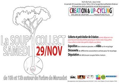 29-NOV-2013-Soup-collecte-affiche-siteweb