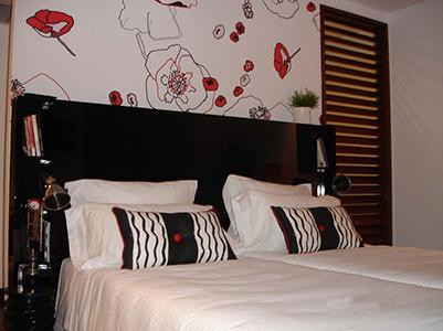 porto trindade hotel portugal6