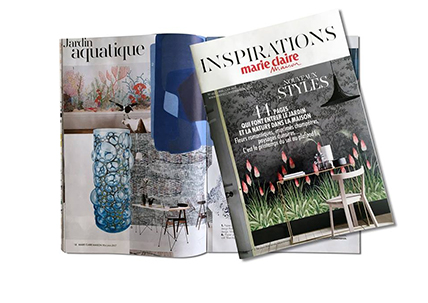 PUBLICATIONS-2017-6