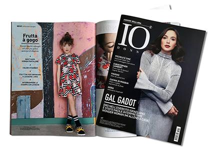 PUBLICATIONS-2017