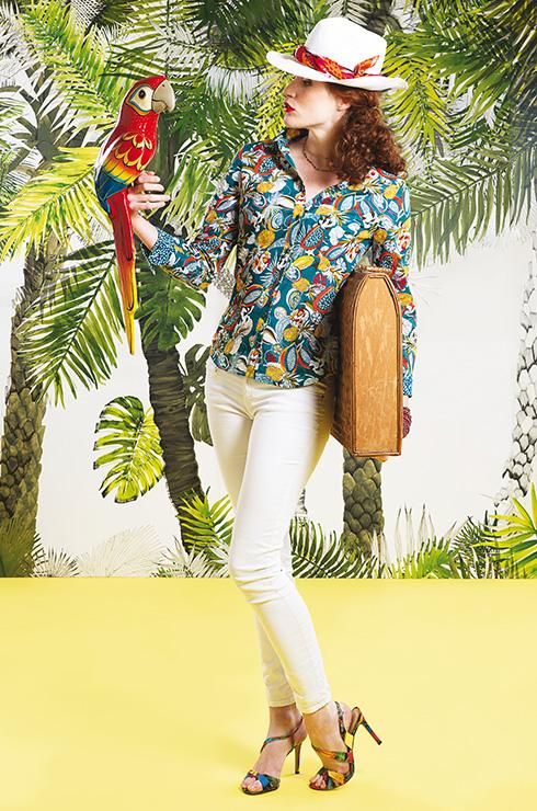 chemise-imprimee-fiancee-mekong