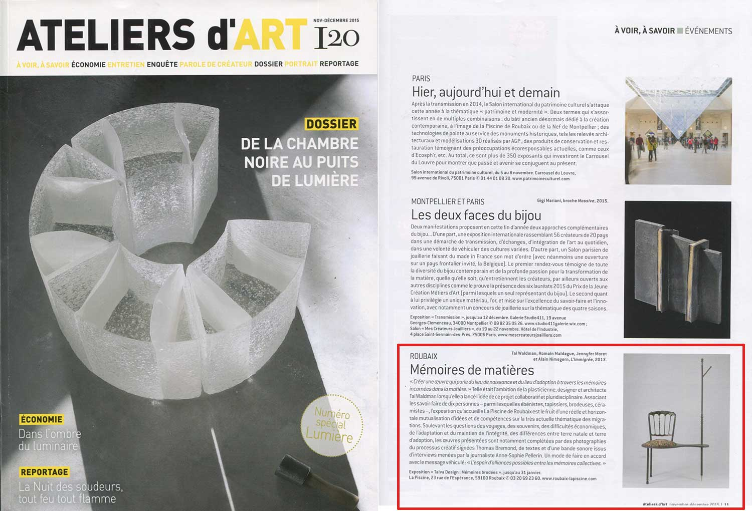 MB-journal-Ateliers-D'art-I20-w