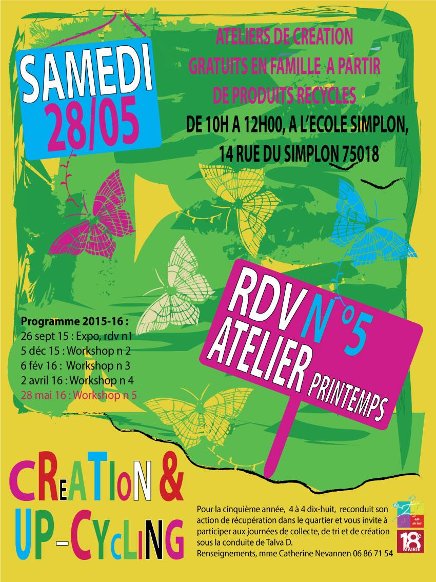 Affiche-Atelier-28-MAI16