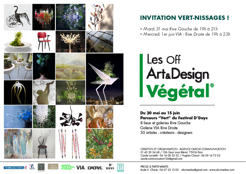 INVITATION-VERT_NISSAGES-OFF-ART-DESIGN-VEGETAL-31.05-ET-01