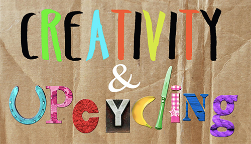 creativity-and-upcycling