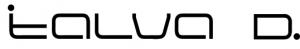 Talva Design Talva D.